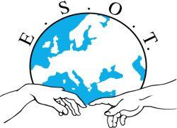 ESOT_Logo