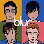 Best Of BLUR