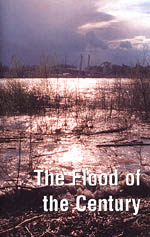 the flood of the century (video production)
