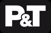logo-plasser theurer