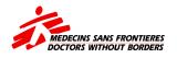 logo_doctors