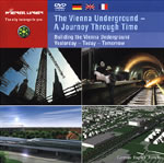the vienna underground - a journey through time (dvd production)