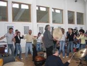 Kosovo - Music and dance